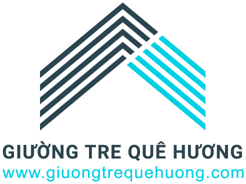 Giường Tre Quê Hương